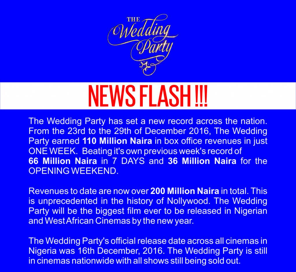 TWP_NEWSFLASH_NG_W_Africa
